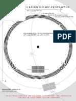 ve_technics_baerwald_arc_protractor.pdf