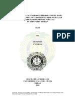 09E03003.pdf