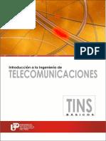 20102TTT101I120T095.pdf