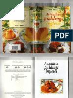 Autenticos puddings ingleses.pdf