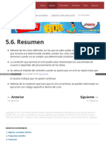 5.6. Resumen