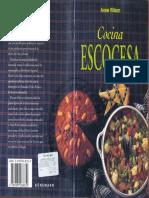 Cocina Escocesa.pdf