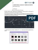ayuda en puentes.pdf