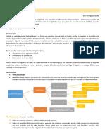 2.-Anemias-hemolíticas.pdf