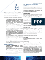 Manual Byc