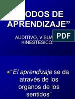 APRENDIZAJE TIPOS.pdf