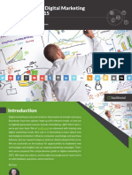 Digital Marketing Guide 2015.pdf