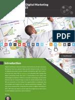 Digital Marketing Guide 2015.pdf