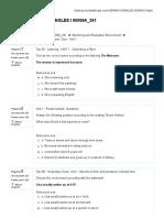 Activity 4_ Unit 1 - Intermediate Phase_ Quiz - Unit 1