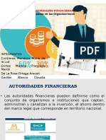 Autoridades Financieras Margarita (1)