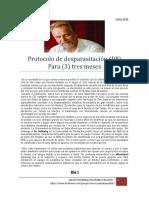 Pp Protocolo p Andreas Kalcker (1)