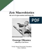 zen-mbs-preview.pdf