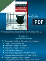 hypotheiss1