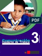 Comunicación cuaderno de trabajo 3.doc