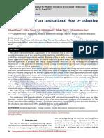 265IJMTST030331.pdf