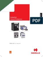 Havells IP-Price-List-1st-May-2016.pdf