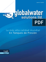 GlobalWaterSolutions Spanish