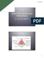 Obstetricia 1 USAMEDIC 2014 Completo [Modo de compatibilidad].pdf