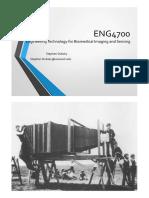 ENG4700 3A Print Ilovepdf Compressed