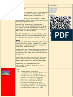 learningactivitytaskweek3