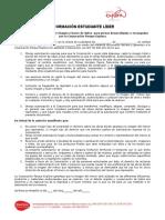 FORMATO ATOTIZACIÓN DE MENORES DE EDAD