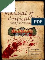 Crit_Hit_Booklet.pdf