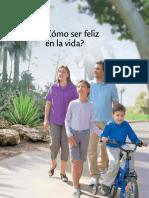 como ser feliz.pdf