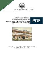 PEDOMAN K3.doc