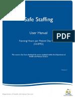 Safe-Staffing-User-Manual-NHPPD-Version-3 (1).pdf