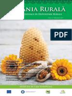 Romania-rurala-19-2015.pdf
