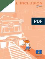 tkit Social Inclusion.pdf