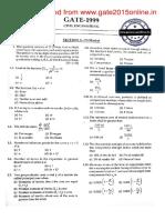 CE-1999-unsolved.pdf