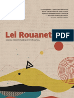Cartilha-Lei_Rouanet_completa_baixa-31.10.2016.pdf
