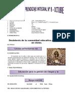 unidadn8deoctubre-101025150722-phpapp01.docx