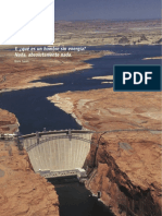 Agua y energia.pdf
