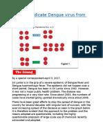 How to eradicate Dengue virus from Sri Lanka.docx