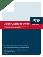 cisco_switch_guide-v2.pdf