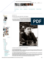 Chess is My Life!_ Interview With India's Latest GM_ Ankit Rajpara