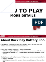 Back+Bay+Battery+--+How+to+Play