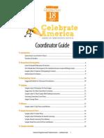 Coordinator Guide 2014