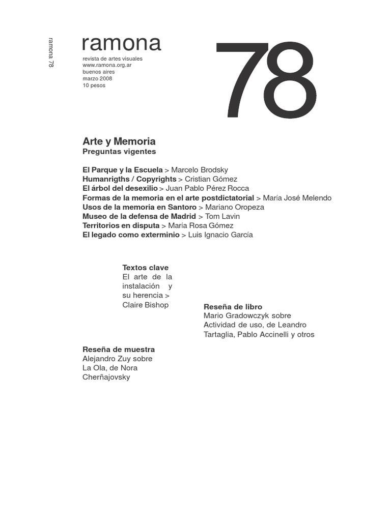 ramona78.pdf