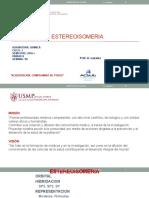 08-16-ESTEREISOMERIA.pptx