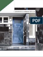 Rumah Silaban - Silaban's House - PDF Release - Konteks (1)