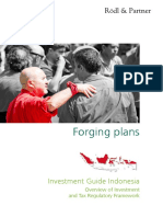 Investment Guide Indonesia Roedl Partner Eng