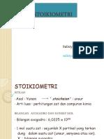 5a-konsep-stoikiometri
