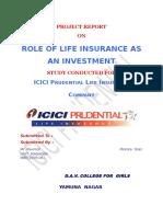 ICICI (1)