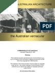 aus-02-vernacular.pdf