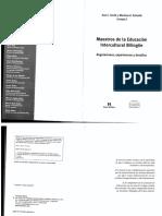 2016_Gates_Cap10_Situación de los docentes wichi en Salta y Formosa.pdf