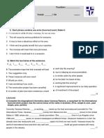 1. Semestralni U 1-6 Verzija 2 2014 (1)