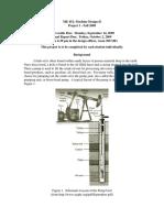 Techniques of Artificial Lift for Viscous Oil ENI